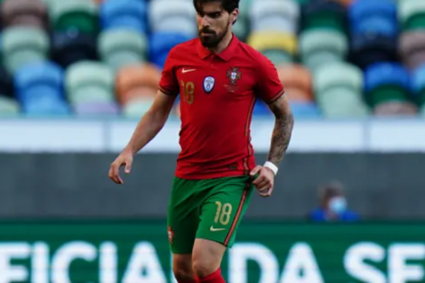 Arsenal are facing a fee problem for fee of Neves